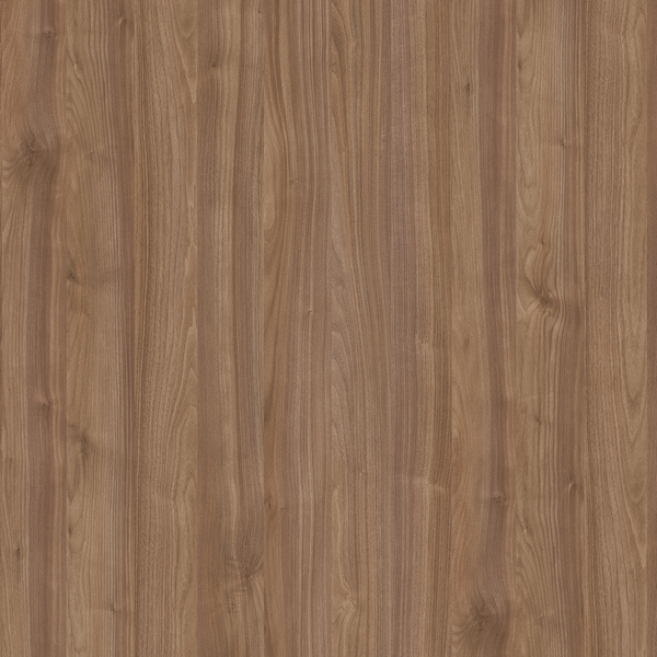 K009 PW Dark Select Walnut