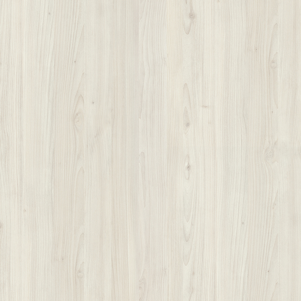 K088 PW White Nordic Wood